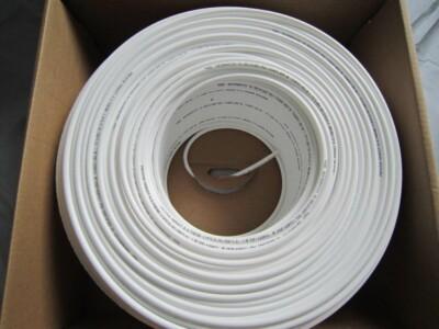 PP管件热熔器焊接要注意的问题